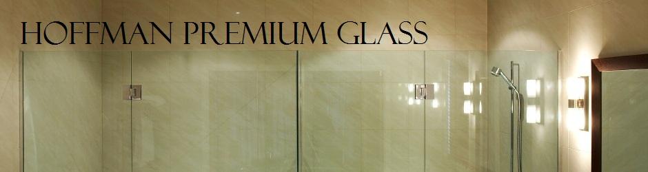 Hoffman-Premium-Glass-Custom-Shower