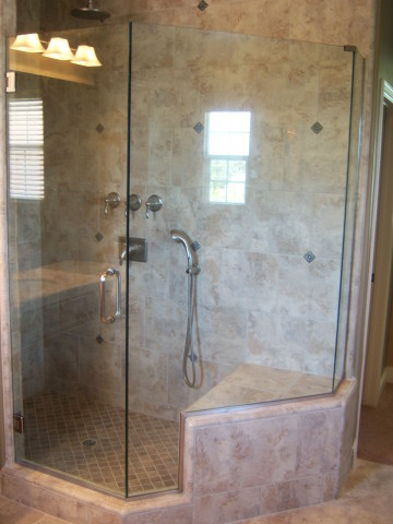 Hoffman-Premium-Glass-Custom-Shower2