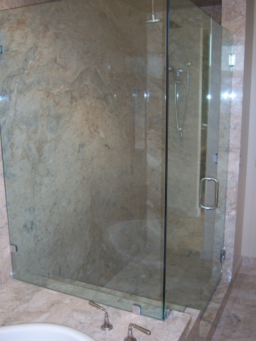 Hoffman-Premium-Glass-Custom-Shower3